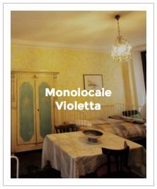 anteprima monolocale Violetta