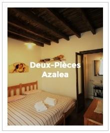 aperçu d'image deux-pièces Azalea d'Antica Corte Milanese