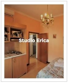 aperçu d'image studio Erica de l'Antica Corte Milanese