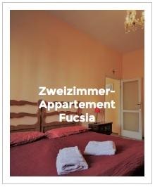 Bild Zweizimmer-Appartement Fucsia im Antica Corte Milanese