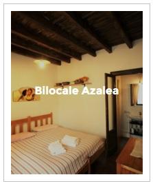 immagine d' anteprima bilocale Azalea dell' Antica Corte Milanese