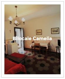 immagine d' anteprima bilocale Camelia dell' Antica Corte Milanese