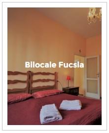 immagine d' anteprima bilocale Fucsia dell' Antica Corte Milanese