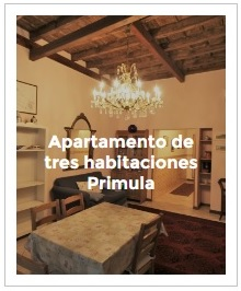 previsualización apartamento tres habitaciones Primula