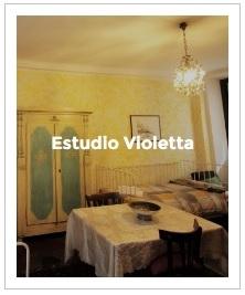 previsualización del estudio Violetta