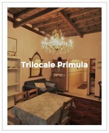 immagine d' anteprima del trilocale Primula dell' Antica Corte Milanese