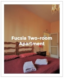 Preview Image of Fucsia two-room apartment in Antica Corte Milanese