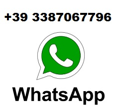 Whatsapp Antica Corte Milanese al numero +39 3387067796